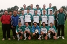 A-Junioren 2006_07