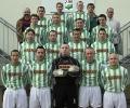 1. Männer 2003/04