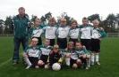 E-Junioren 2006_07