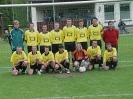 A-Junioren 2004_05