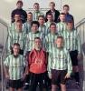 A-Junioren 2003/04