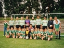 Väter gg. Söhne (D-Jugend) 1995