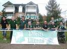 Pfeffi-Ultras 2011