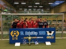 C1 Gewinn Dubai-Cup 2018