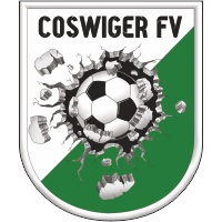 Coswiger FV